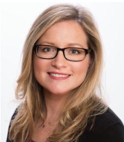 Jennifer Malach