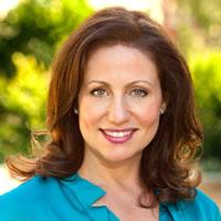 Michelle Friedman, CPCC