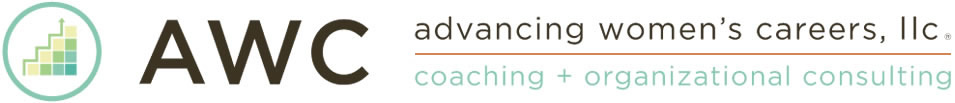Advancing Women's Careers, LLC
