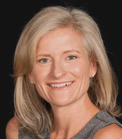 Caroll Welch