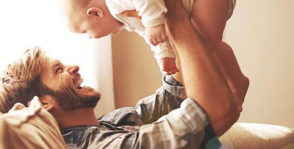 Parental Transition Coaching