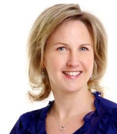 Valerie Cherneski