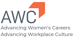 Advancing Women's Careers, LLC