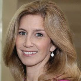 Elaine Rosenstein