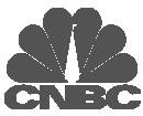 AWCNY CNBC