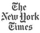 AWCNY in The New York Times