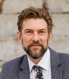 David Makowski