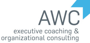 AWCNY Executive Coaching